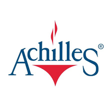 Achillies Cleaning