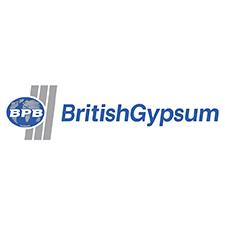 british gypsum