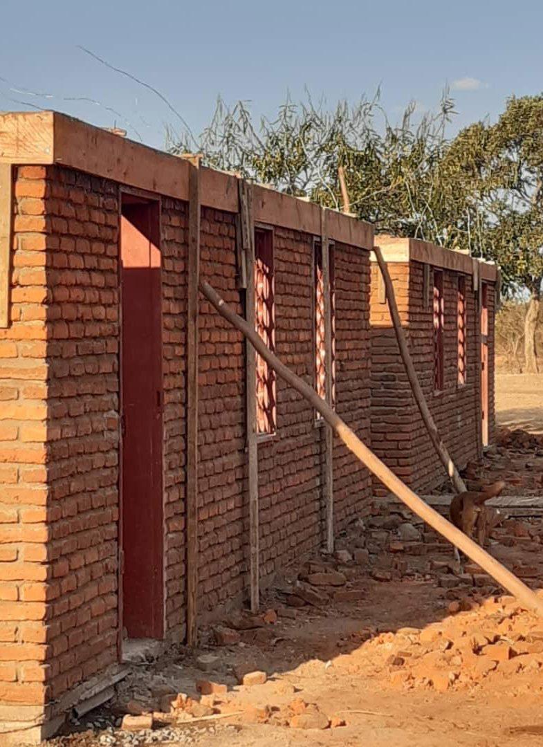 Moni Malawi