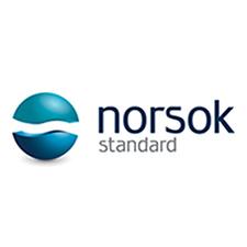 Norsok Standard